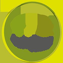 TPC Events